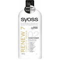 Syoss Renew 7 Complete Repair Balzsam