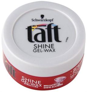 Taft Gel/Wax