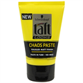 Taft Looks Chaos Paste