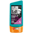 taft-looks-stand-up-look-power-gel1s9-png