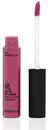 the-body-shop-matte-lip-liquids9-png