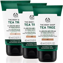 The Body Shop Teafaolajos BB Krém