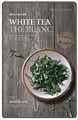 Thefaceshop Real Nature Mask Sheet White Tea