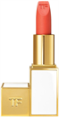 tom-ford-lip-color-sheers9-png