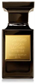 Tom Ford Tuscan Leather Intense EDP