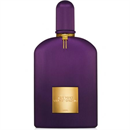 tom-ford-velvet-orchid-lumieres-jpg