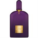 tom-ford-velvet-orchid-lumieres-jpg