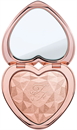 too-faced-love-light-highlighters9-png