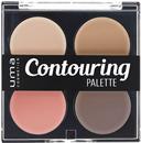 uma-cosmetics-kontur-palettas9-png