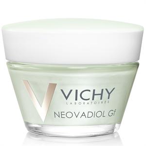 Vichy NeoVadiol GF Nappai Krém Normál vagy Kombinált Bőrre