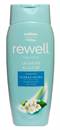 welldone-cosmetics-rewell-jasmine-bloom-sampon-jpg