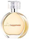 wish-of-happiness-edt-jpg