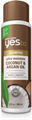 Yes To Coconut & Argan Oil Ultra Moisture Shampoo
