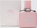 Zara Orchid Sunset EDP