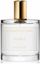 zarkoperfume-the-muses9-png