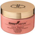 Donna Bella 24K Gold Deluxe Body Butter Pomogranate