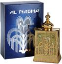 Al Haramain Al Nabha