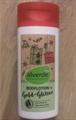 Alverde Gold-Glitzer Testápoló