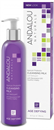 andalou-naturals-age-defying-apricot-probiotic-cleansing-milks9-png