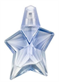 Thierry Mugler Angel Sunessence EDT