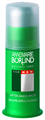 Annemarie Börlind For Men After Shave Balm