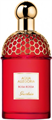 Guerlain Aqua Allegoria Rosa Rossa (A Chinese New Year Limited Edition)