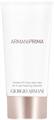 Armani Prima Oil-In-Gel Foaming Cleanser