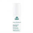 Nuxe Aroma-Perfection Fluide Prodigieux Anti-Brillance Fluid