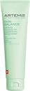 artemis-skin-balance-clarifying-cleansing-gels9-png