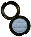 astor-color-vision-eyeshadow1s-png