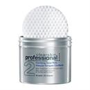 Avon Clearskin Professional 2 Tisztító És Tonizáló Lapocskák