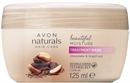 avon-csokolades-es-mogyoros-hajpakolass9-png