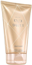 avon-eve-duet-radiant-testapolos9-png
