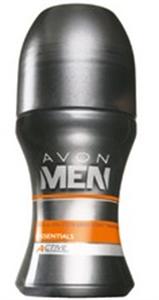 Avon Men Izzadásgátló Golyós Dezodor