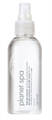 Avon Planet Spa Dead Sea Minerals Clarifying & Cooling Facial Mist