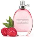 Avon Scent Essence Blushing Raspberry