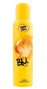 b-u-deodorant-parfumant-wild-kep-jpg