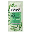 balea-fu--badekristalle-feel-wells-jpg