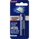 balea-men-lippenpflege-active-care-lsf-15s-jpg