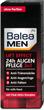 Balea Men Szemkörnyék Ápoló Lift Effect