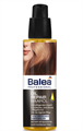 Balea Professional Oil Repair Hajolaj