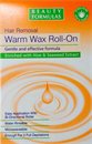 beauty-formulas-warm-wax-roll-on-szortelenitos9-png