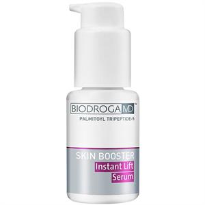 Biodroga MD Skin Booster Instant Lift Serum