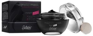 Biotissima Magnetic Mask