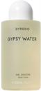byredo-gypsy-water-body-washs9-png