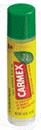 Carmex Mint Stift