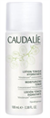 caudalie-moisturizing-toner2s-png