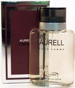 Chatler Aurell Men