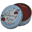 Rose and Co. Cherry Kiss Ajakbalzsam