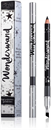 ciate-london-wonderwand-gel-kohl-liners9-png